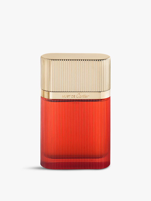 Must de Cartier Parfum 50ml
