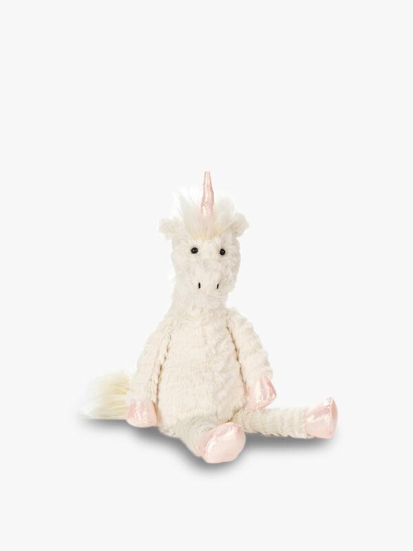 Dainty Unicorn Small