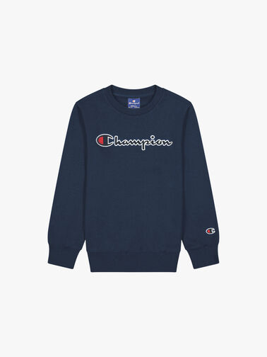 Crewneck-Sweatshirt-305766