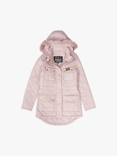 Enduro-Quilt-Jacket-0001184009