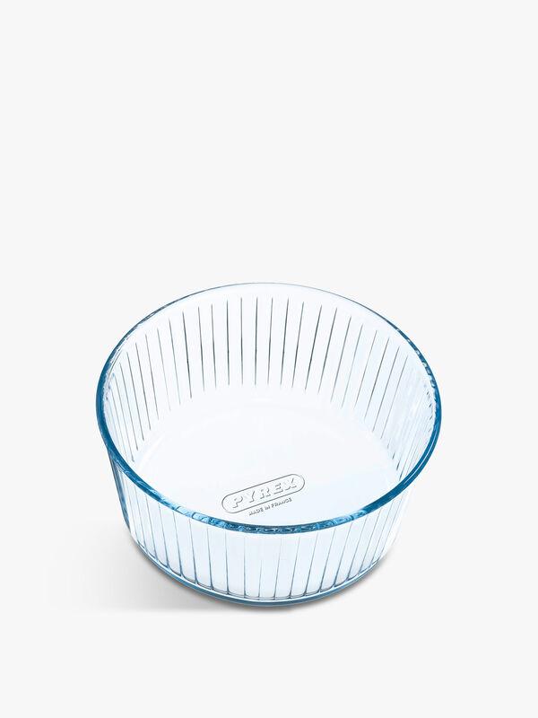 Souffle Dish 21cm