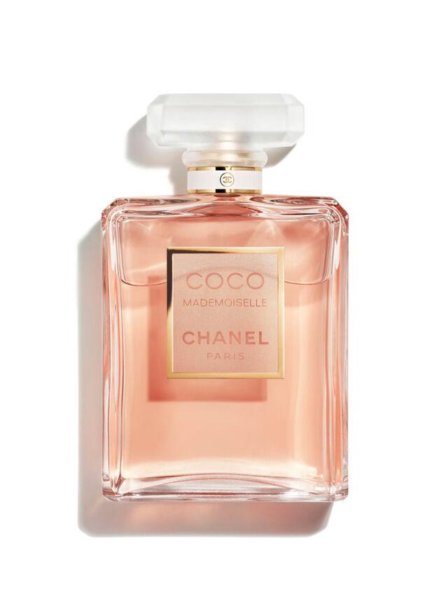 COCO MADEMOISELLE Eau De Parfum Spray 100ml