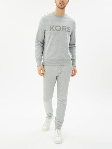 Garment-Dye-Sweatshirt-0001151516