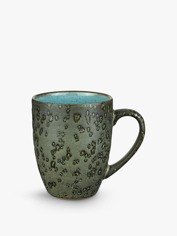 Mug 30cl