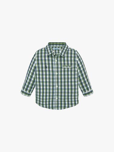 L-S-Checked-Shirt-0001169136