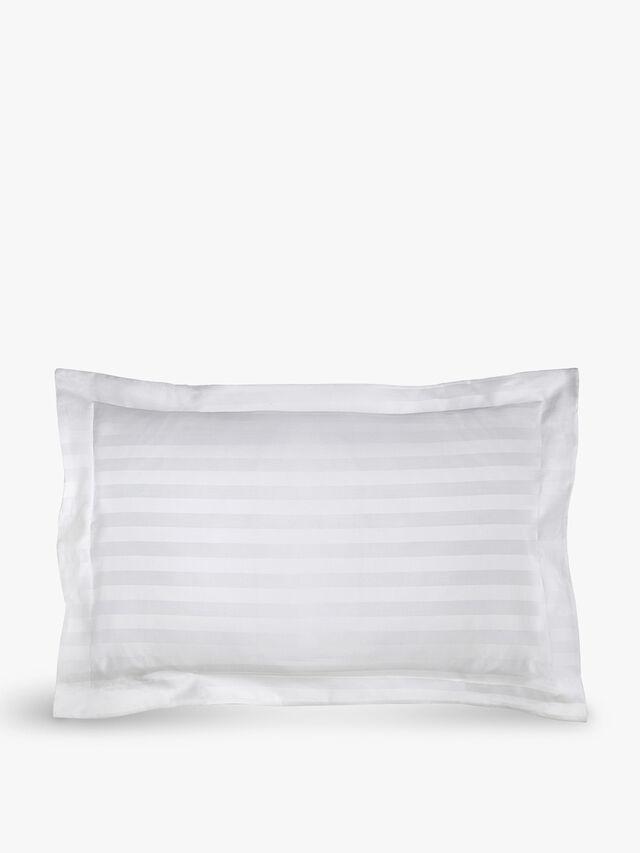 Paramount Oxford Pillowcase