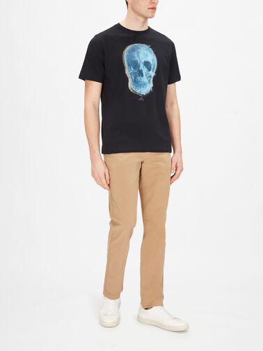 Large-Skull-Tee-0001197128
