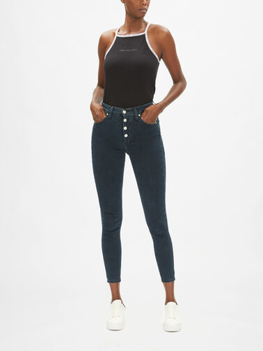 High-Rise-Super-Skinny-Ankle-Jeans-0001180357