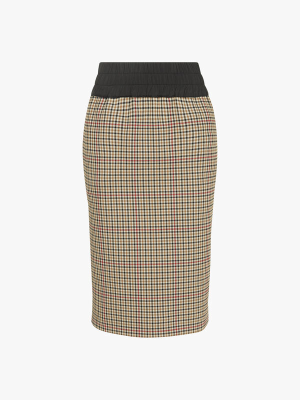 New Pencil Skirt