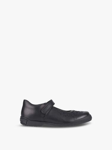 Hopscotch-Black-Leather-School-Shoes-2788-7
