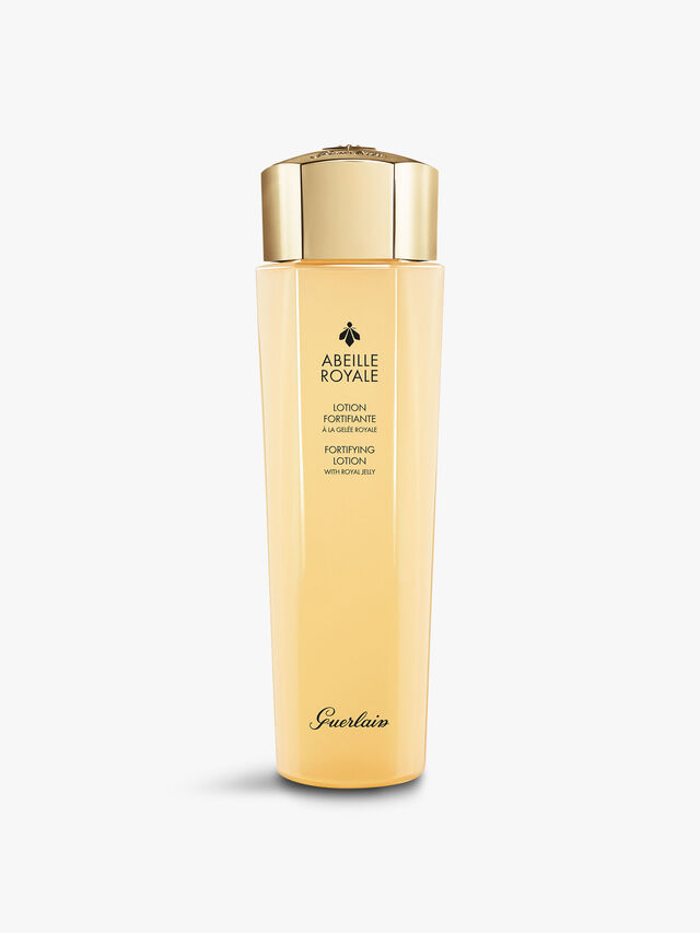 Abeille Royale Fortifying Lotion 150ml