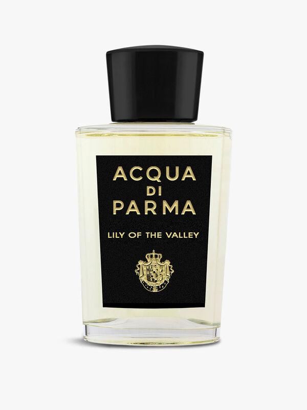 Signature Lily Of The Valley Eau De Parfum 180ml