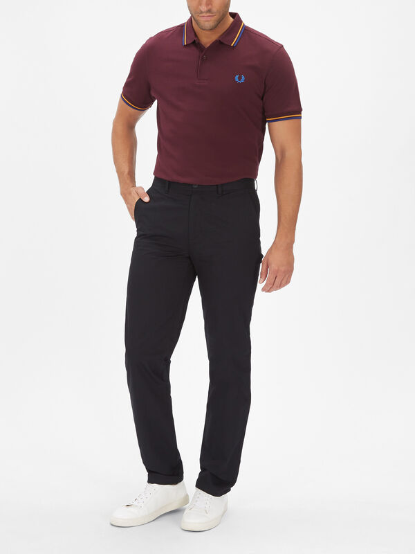 ClassicTrouser