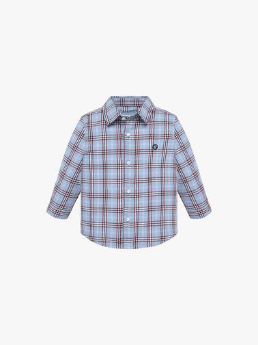 Check-Shirt-0001075675