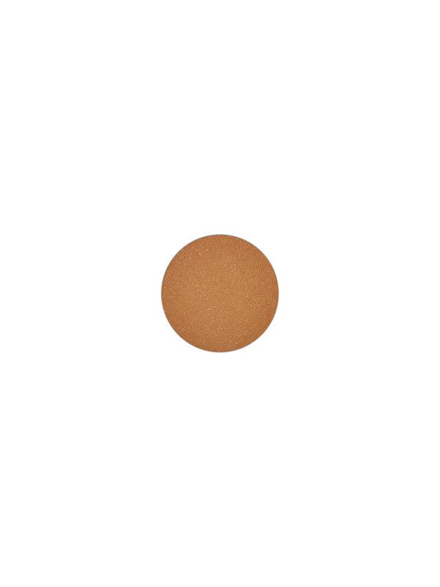 Pro Palette Eye Shadow
