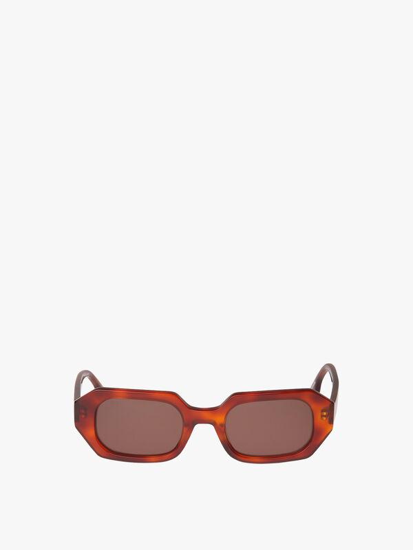 La Dolce Vita Sunglasses