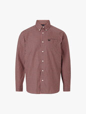 Two-Colour-Gingham-Shirt-0001032301