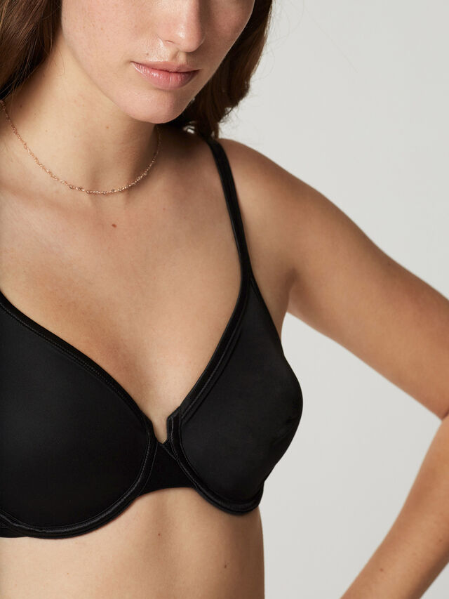 Nuage Pur Underwired Bra