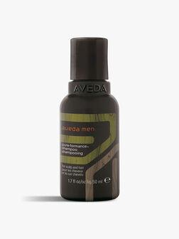 Men's Pure-formance Shampoo 50 ml