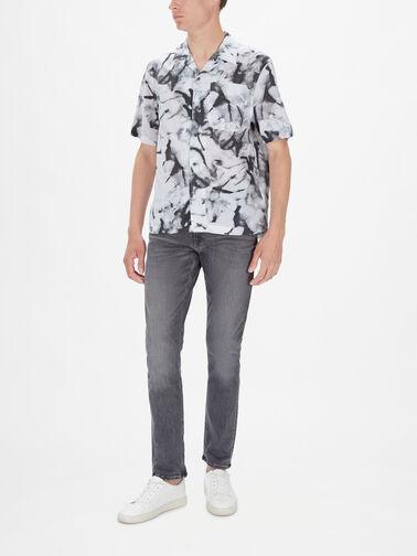 Shortsleeve-Allover-Print-Shirt-J30J317434