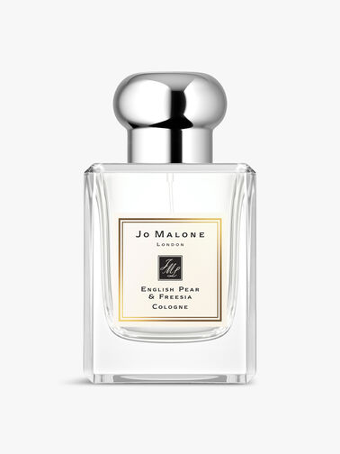 Jo Malone English Pear & Freesia Cologne 50ml
