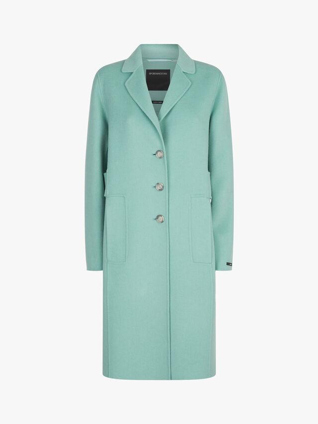 Bocca Coat