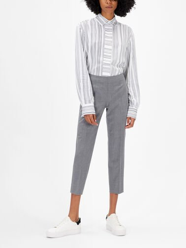 Audrey-Heavy-Wool-Trouser-0001157313