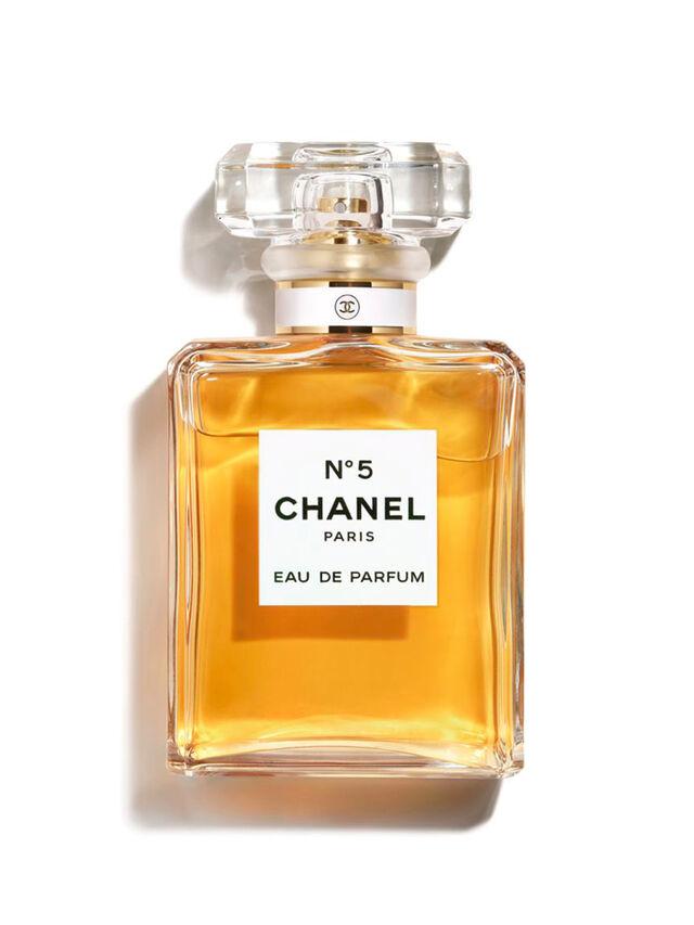 N°5 Eau De Parfum Spray 35ml