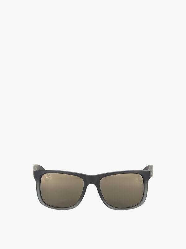 Justin-Sunglasses-Rayban