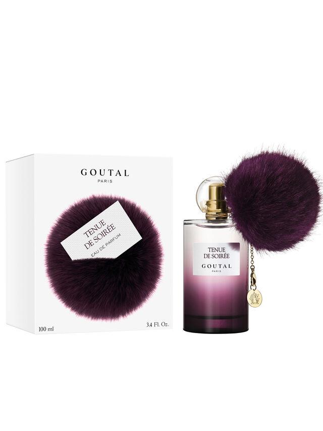 Tenue de Soirée Eau de Parfum 100 ml