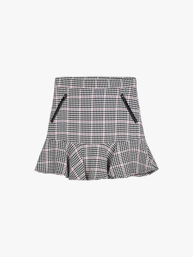 Plaid-Skirt-0001184378