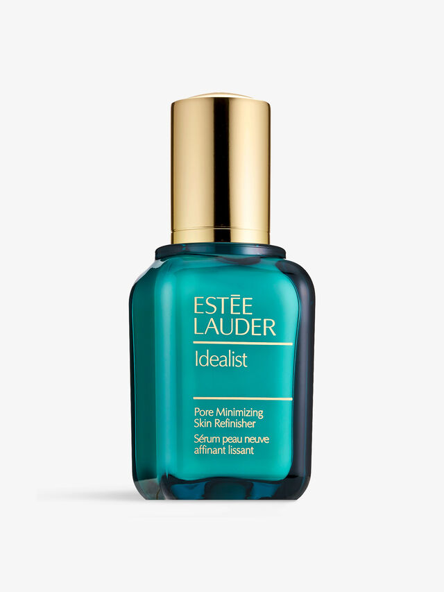 Idealist Pore Minimizing Skin Refinisher 50 ml