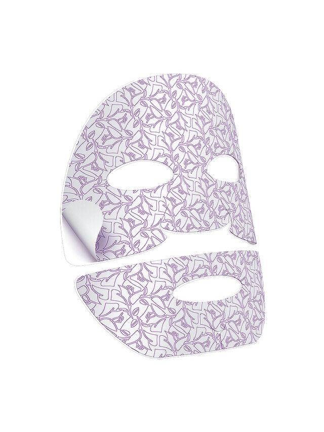 Rénergie Multi-Lift Ultra Wrap Face Mask x 5