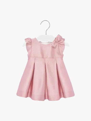 Lurex-Jaquard-Dress-0000569242