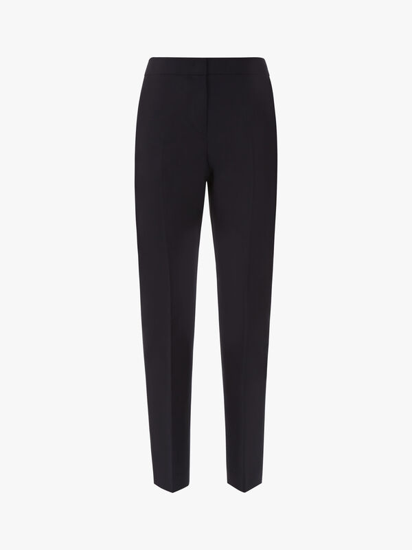 Candela Classic Straight Trouser