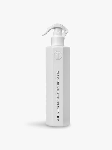 Glass Mirror and Steel Cleaner 475ml