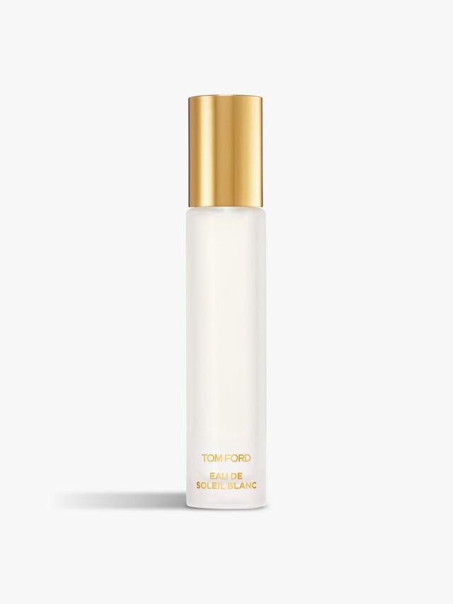 Eau De Soleil Blanc Eau de Parfum 10 ml
