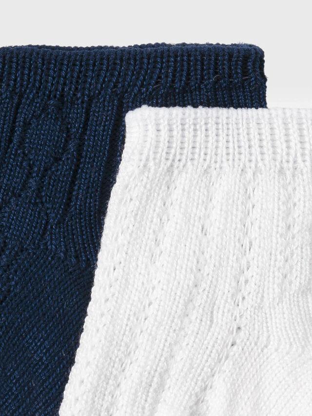 Two Pack of Socks