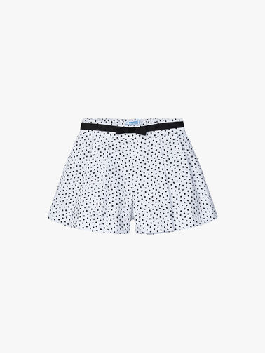Spotted-Shorts-3204-ss21
