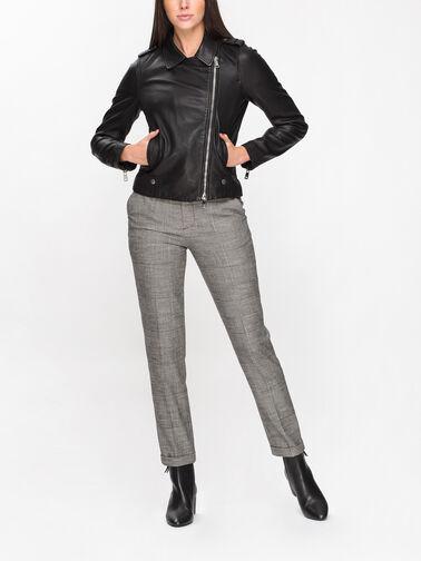 Leather-Biker-Style-Jacket-0001187981