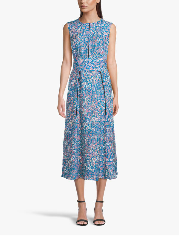 Fenwick Exclusive: The Rosie Dress