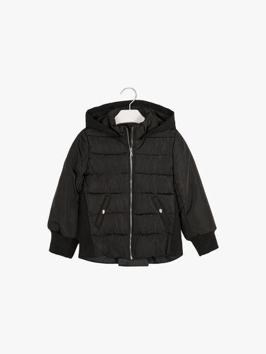 Drop-Hem-Jacket-0001184373
