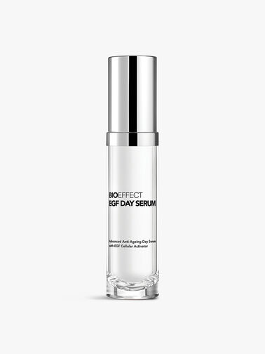EGF Day Serum