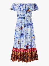 Off-The-Shoulder-Toucan-Dress-0000552482