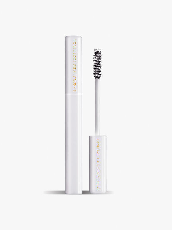 Cils Booster XL Mascara Base
