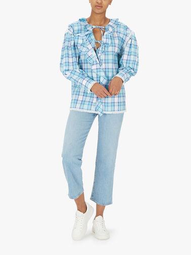 Checked-Shirt-0001201289