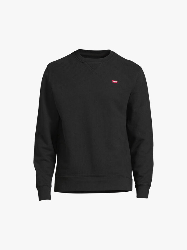 New Original Crew Sweatshirt