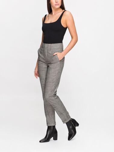 Check-Slim-Leg-Trousers-0001188145