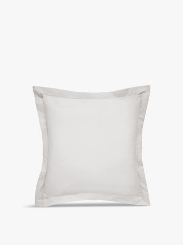 1000tc-Pillowcase-Sq-Bedeck-of-Belfast