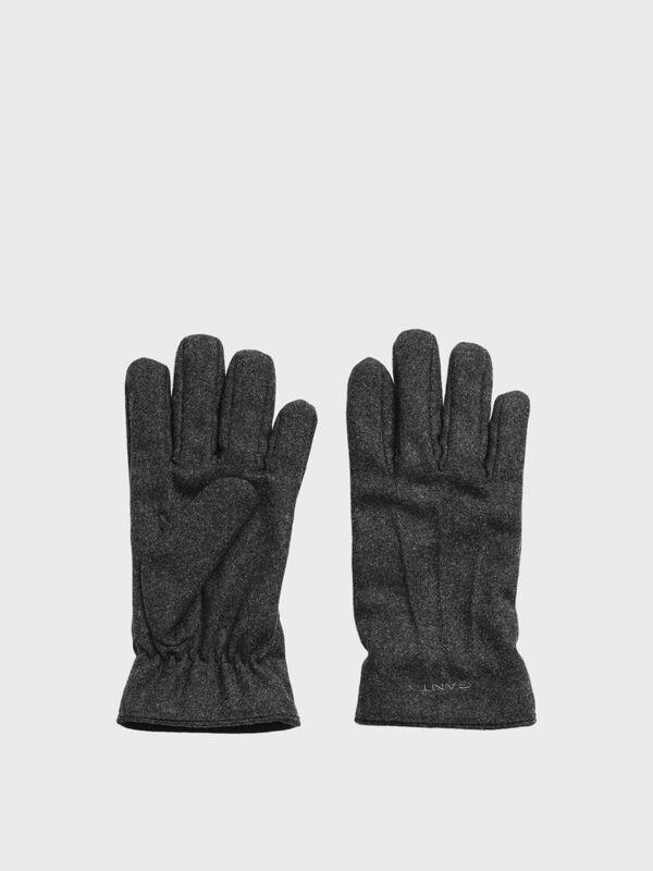 O1.-Melton-Gloves-0000370682